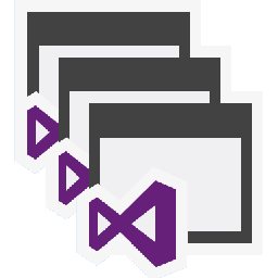 Multiple Solution Explorer Tools Visual Studio Marketplace